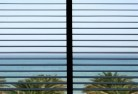 Alfords Point Blinds 13