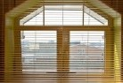 Alfords Point Blinds 1