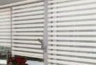 Alfords Point Commercial blinds manufacturers 4