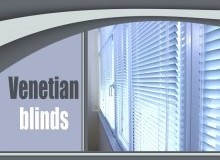 Kwikfynd Commercial Blinds Manufacturers alfordspoint