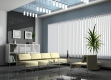 Kwikfynd Commercial Blinds Suppliers alfordspoint