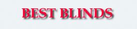 Blinds Alfords Point - i Blinds