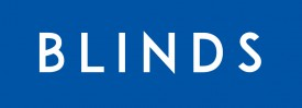 Blinds Alfords Point - Liverpool Blinds Consultants