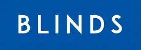 Blinds Alfords Point - Liverpool Blinds