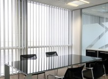 Kwikfynd Glass Roof Blinds alfordspoint