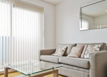 Kwikfynd Holland Roller Blinds alfordspoint