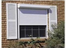 Kwikfynd Outdoor Shutters alfordspoint