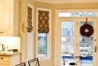 Alfords Point Roman blinds 5