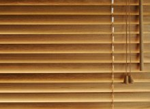 Kwikfynd Timber Blinds alfordspoint